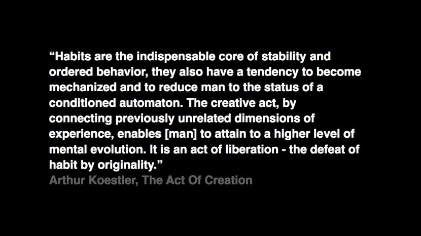 Creation.003.003