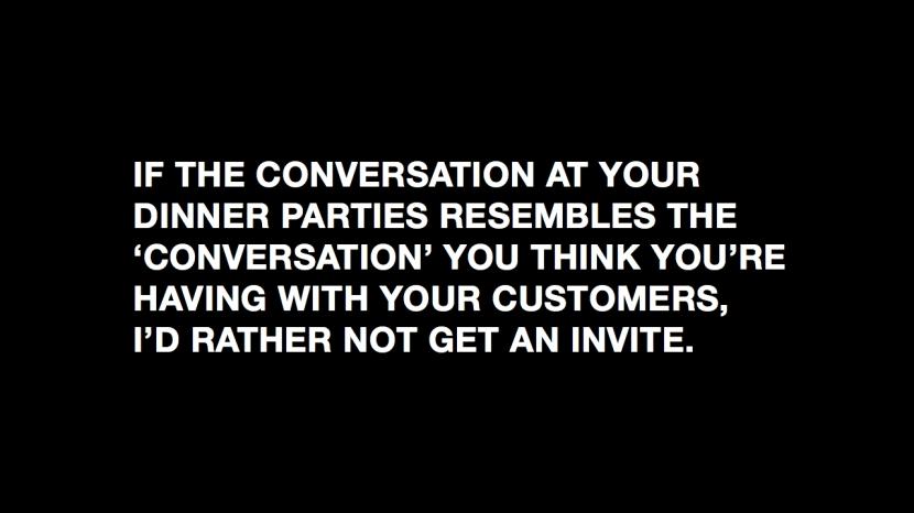 conversation.001