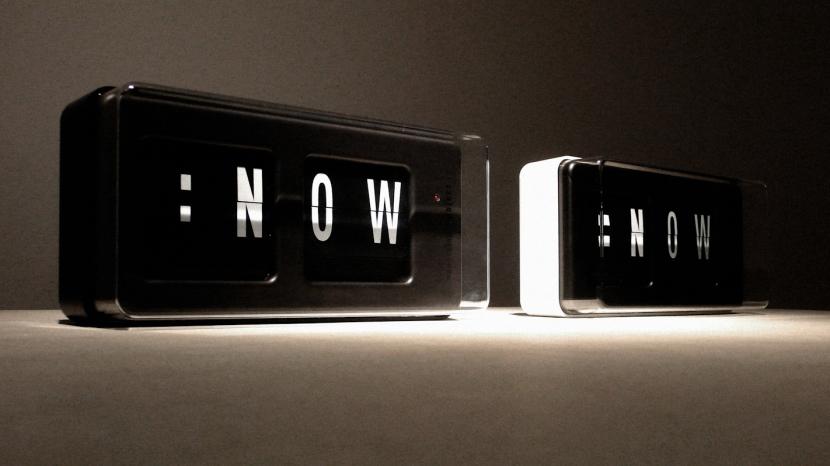 LIVE_NOW_2_001