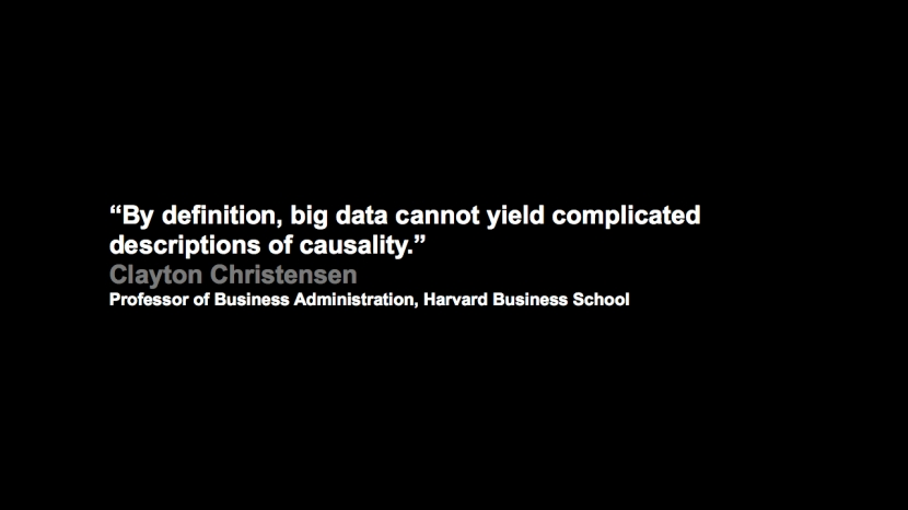 Big Data.001