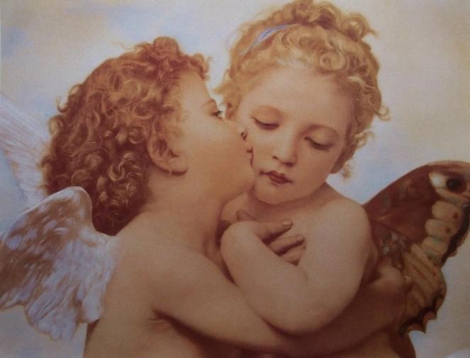 cherub_angel_painting_62385-1600x1200