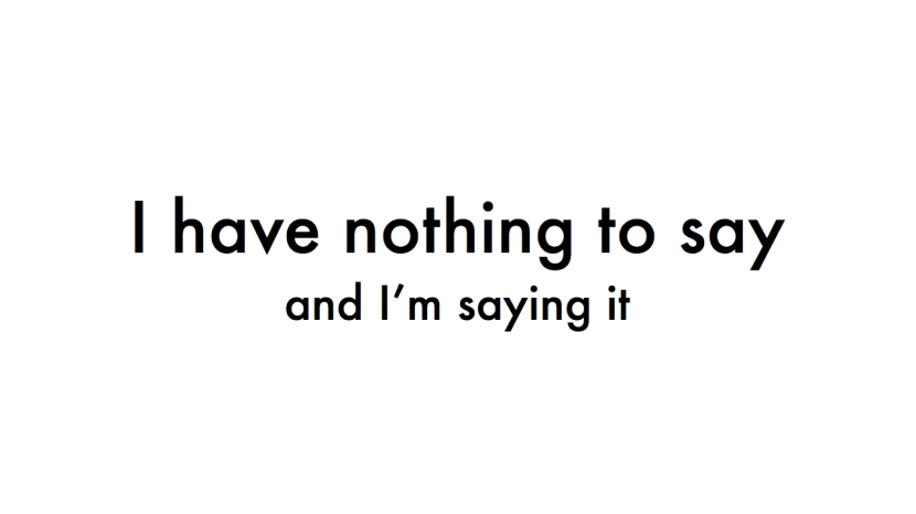 nothing.001