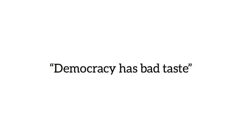 democracy.001