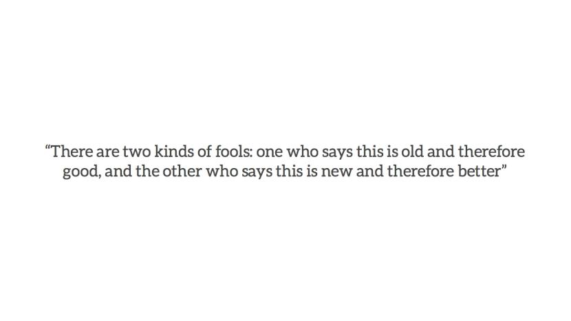 fools.001