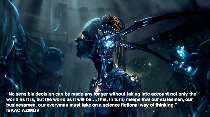 Science fictional thinking.001