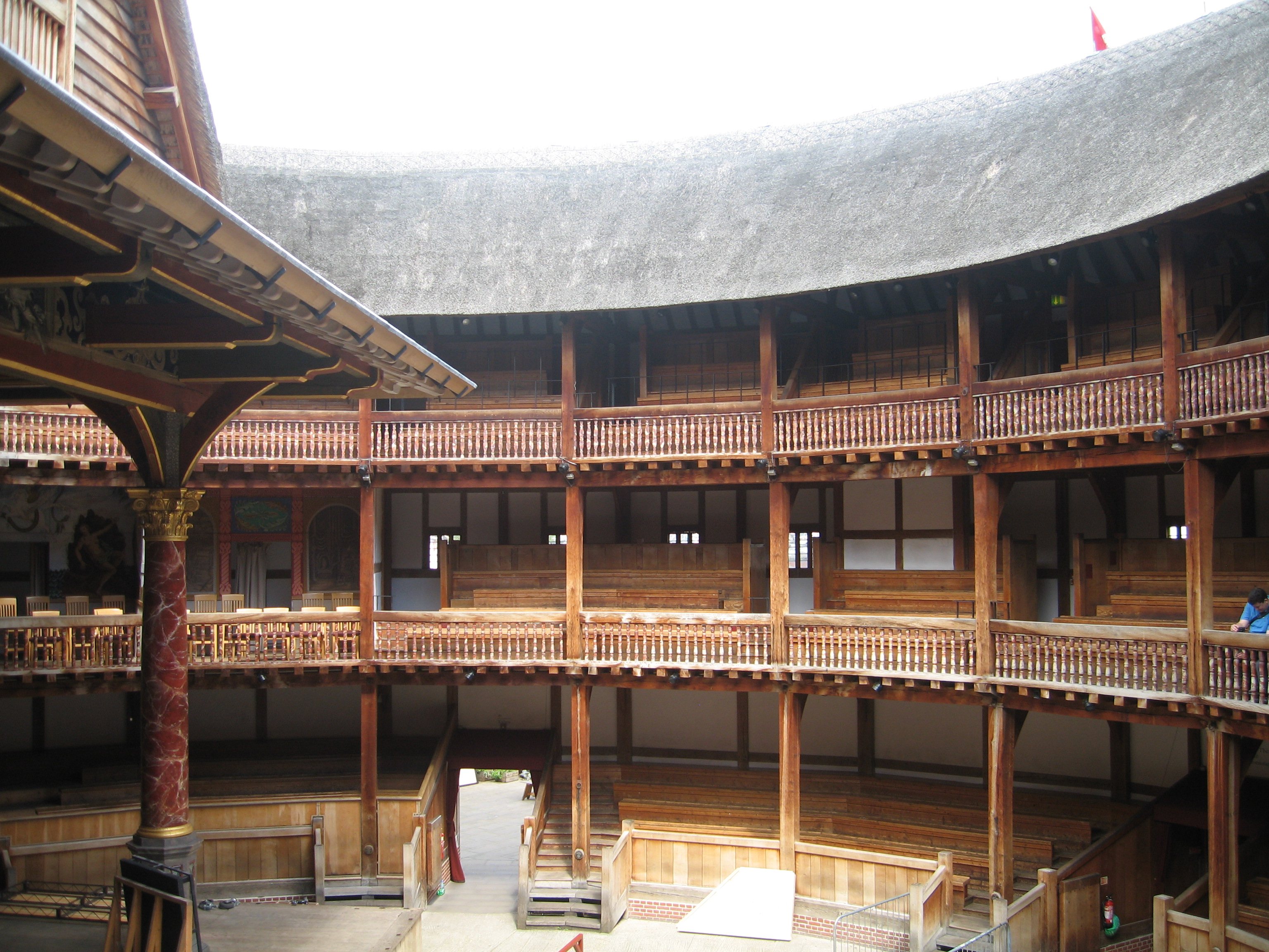 globe theatre research essay Essay portion creative design other  research and  - a layout of the globe theatre from the top  kids can easily  globeshakespeare's globe theatre c .