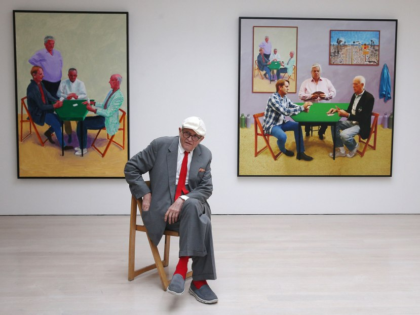 19-hockney-getty